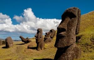 chili-ostrov-pashi-rapa-nui-6249